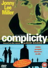 Complicity is the best movie in Brian Cox filmography.