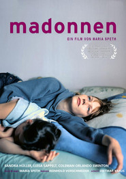 Madonnen is the best movie in Sandra Huller filmography.