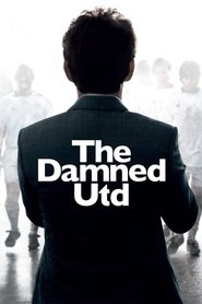 The Damned United - movie with Timothy Spall.