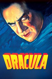 Dracula is the best movie in Barry Norton filmography.