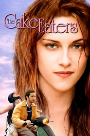 The Cake Eaters is the best movie in Thomas Cavanagh filmography.