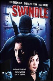 $windle is the best movie in Tom Sizemore filmography.