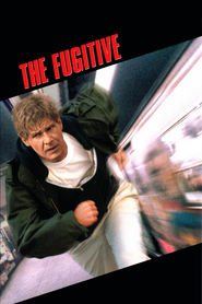 The Fugitive is the best movie in L. Scott Caldwell filmography.