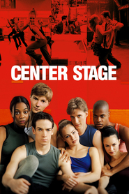 Center Stage is the best movie in Amanda Schull filmography.