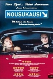 Nousukausi is the best movie in Tobias Zilliacus filmography.