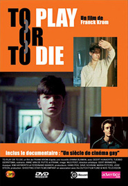 Spelen of sterven is the best movie in Tjebbo Gerritsma filmography.