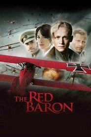 Der rote Baron is the best movie in Lena Headey filmography.