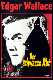 Der schwarze Abt is the best movie in Werner Peters filmography.