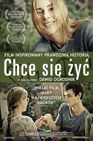 Chce sie zyc is the best movie in Mikolaj Roznerski filmography.