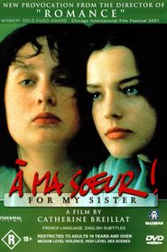 A ma soeur! is the best movie in Laura Betti filmography.