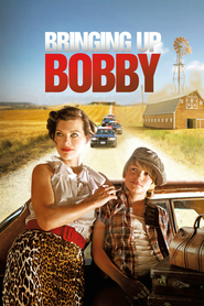 Bringing Up Bobby - movie with Milla Jovovich.
