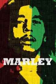 Marley is the best movie in Ziggy Marley filmography.