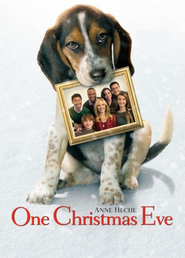 One Christmas Eve is the best movie in Paul Andrich filmography.