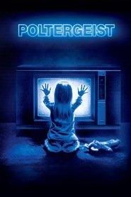 Poltergeist is the best movie in Craig T. Nelson filmography.