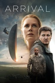 Arrival is the best movie in Abigail Pniowsky filmography.