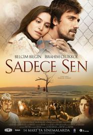 Sadece Sen is the best movie in Cezmi Baskin filmography.