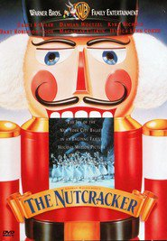 The Nutcracker is the best movie in Macaulay Culkin filmography.
