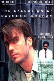 Film The Execution of Raymond Graham.