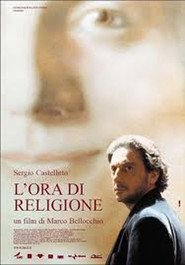 L'ora di religione (Il sorriso di mia madre) - movie with Sergio Castellitto.