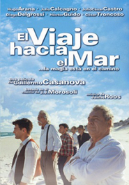 El viaje hacia el mar is the best movie in Hugo Arana filmography.