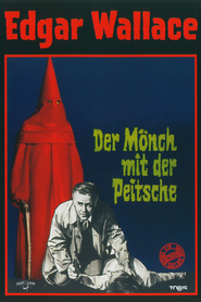 Der Monch mit der Peitsche is the best movie in Uschi Glas filmography.