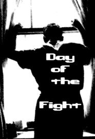 Day of the Fight is the best movie in Stanley Kubrick filmography.