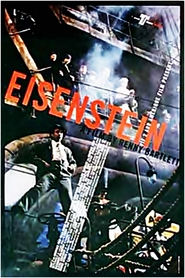Eisenstein - movie with Jonathan Hyde.