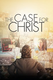 The Case for Christ - movie with L. Scott Caldwell.