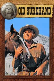 Old Surehand is the best movie in Terence Hill filmography.