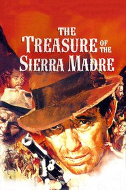 The Treasure of the Sierra Madre is the best movie in Arturo Soto Rangel filmography.