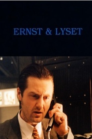 Ernst & lyset is the best movie in Jens Jorn Spottag filmography.