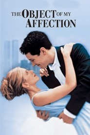 The Object of My Affection - movie with Hayden Panettiere.