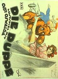 Die Puppe is the best movie in Josefine Dora filmography.
