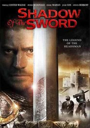 The Headsman is the best movie in Nikolaj Coster-Waldau filmography.