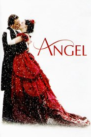 Angel - movie with Michael Fassbender.