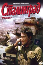 Stalingrad is the best movie in Sergei Nikonenko filmography.