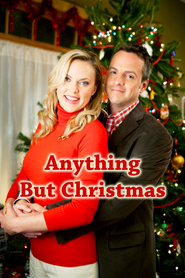Anything But Christmas - movie with Christopher Lloyd.