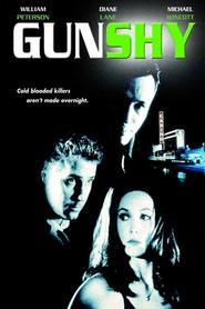 Gunshy is the best movie in Michael Wincott filmography.