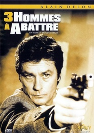 3 hommes a abattre is the best movie in Michel Auclair filmography.