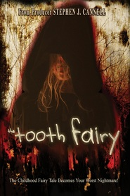 The Tooth Fairy is the best movie in Steve Bacic filmography.