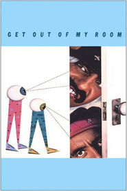 Get Out of My Room is the best movie in Cheech Marin filmography.