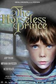 The Horseless Prince - movie with Miryanna van Reeden.