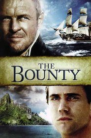 Film The Bounty.
