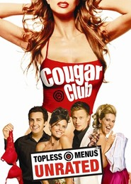 Cougar Club is the best movie in Warren Kole filmography.