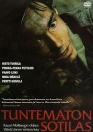 Tuntematon sotilas is the best movie in Mikko Niskanen filmography.
