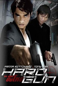 Puen hode is the best movie in Tony Jaa filmography.