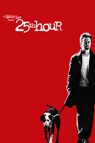 25th Hour - movie with Misha Kuznetsov.