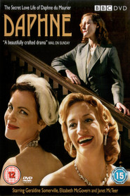 Daphne is the best movie in Andrew Havill filmography.
