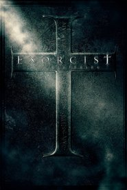 Exorcist: The Beginning - movie with David Bradley.