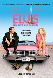 Elvis Has Left the Building - movie with Denise Richards.
